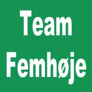 Team Femhøje